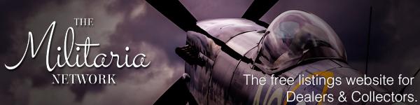 The Militaria Network